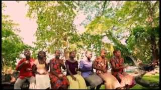 Insaed Long Disfala world  ONE WORD, Solomon Islands