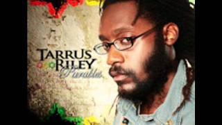 Watch Tarrus Riley System Set video