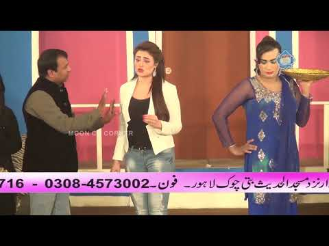 Pakistani Drama Download- Best Of Sobia Khan Tahir Anjum,