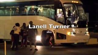 The Pro Bowl Trip down in Daytona Beach FL. starring U-City Soldiers J.F.L. Football Team Episode 1