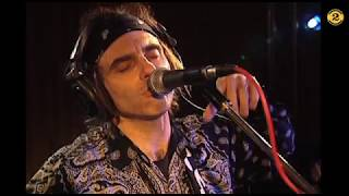 "Nils Lofgren ""Shine Silently"" live 1995 