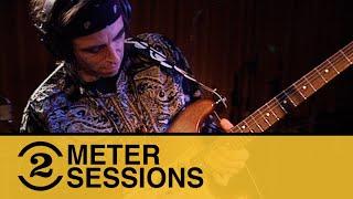 Nils Lofgren - Shine Silently | 2 Meter Session #525