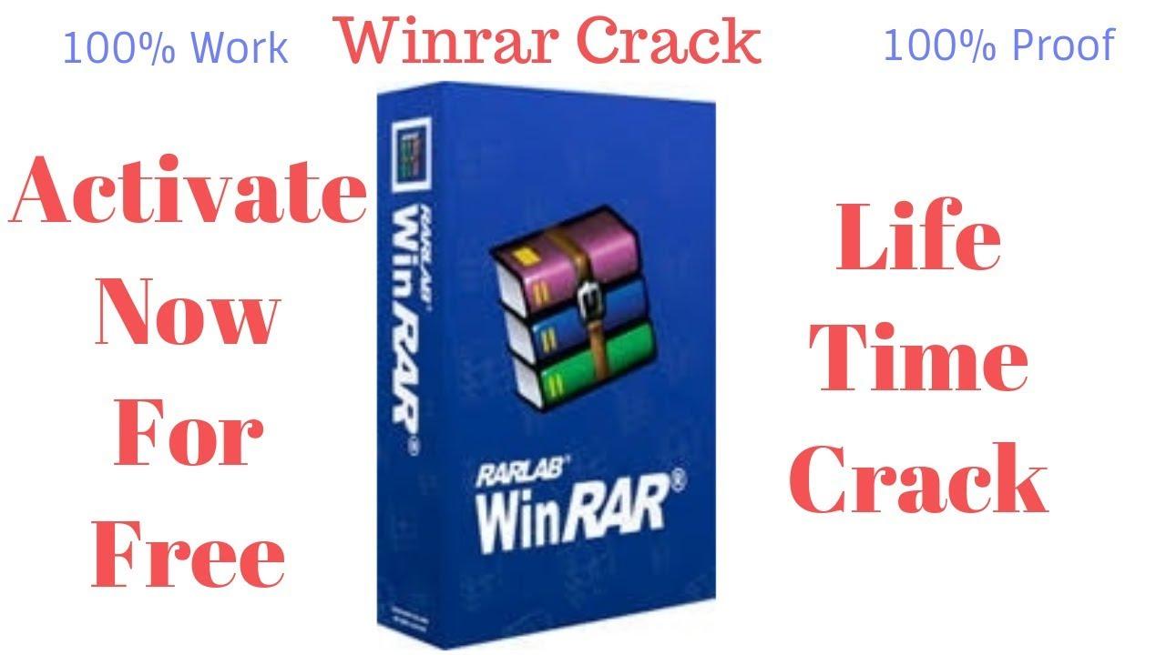 download winrar crackeado 2018