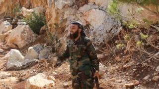 """قيادي في """"أحرار الشام"""" يؤكد اقتراب معركة فك حصار حلب"""