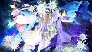 Bangya chan Talk! #8 @ Bangya chan ga kataru! Nihon Bunka! #2 - Tanabata -