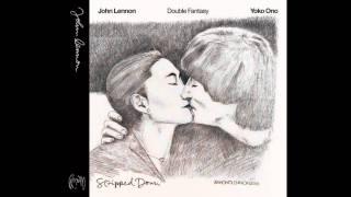 John Lennon - Woman [Stripped Down]