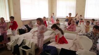 Запорожская гимназия