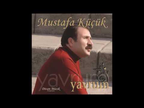 Mustafa Küçük - Kuru Yaprak Gibi