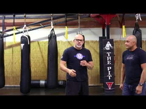 Sensei UFC ... Poirier vs Gaethje
