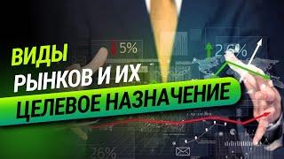 видео Управление финансами и его механизмы