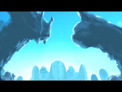 Pokémon Diamond And Pearl: Legendary Battle Remix