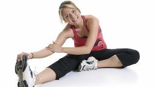 Отличные упражнения для  быстрого похудения ног и бедер(Отличные упражнения для быстрого похудения ног и бедер. Подписывайтесь на наш канал и Вы будете получать..., 2015-08-06T01:20:52.000Z)