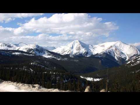 Faraway - Beautiful violin music