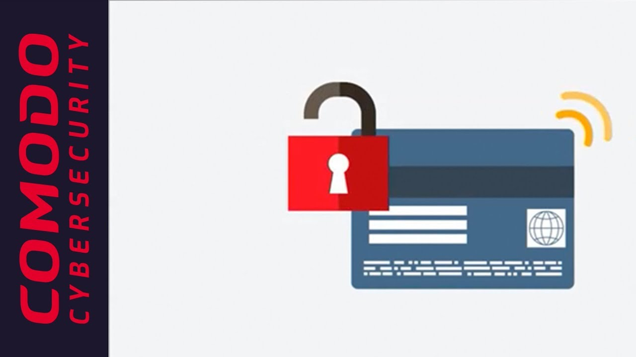 What is SSL Inspection? | Protection from SSL Encryption Threats