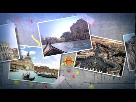 YYZ Travel offering special deals for Greece, Italy, Croatia