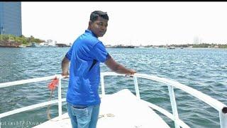 Abra  🚣 boating , bar dubai,  (u.a.e) Dubai 15/06/2018