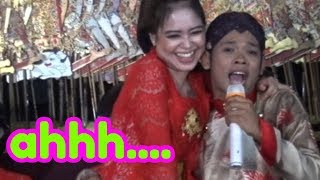 Download Video Percil cs 12 Juni 2019 - Lusi Brahman - Ki Guritno Purbo Carito - Paringan Jenangan Ponorogo MP3 3GP MP4