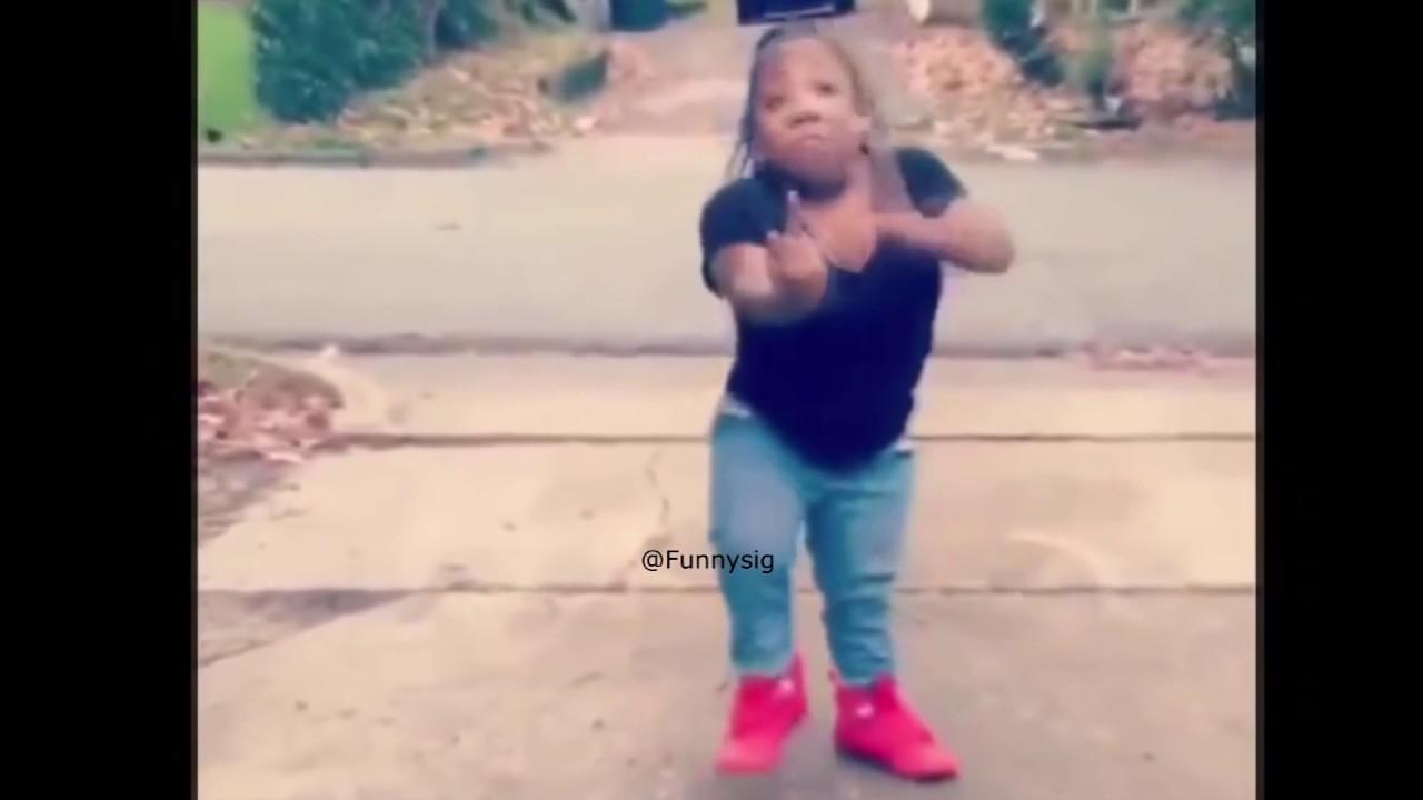 maxresdefault funny midget dancing meme youtube