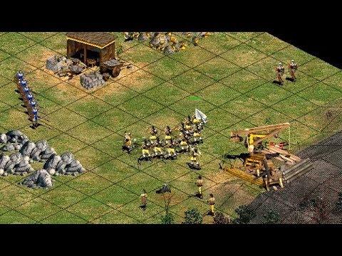 2v2 with JorDan_23 | vs TheMax & Villese | Game 5