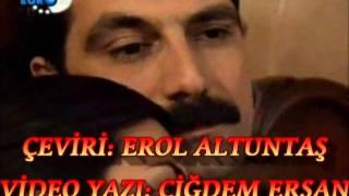 Ragheb  Alama Jenny Türkçe Altyazılı Turkish Subtitles