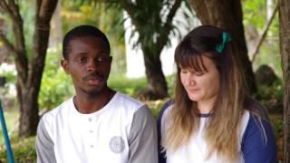 Formation Alafia pour les Pays de l'Afrique Francophone