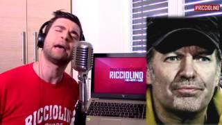 DESPACITO | nello stile dei Cantanti Italiani (n°2)