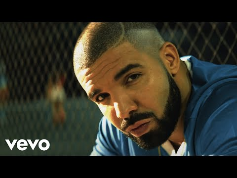 Drake X DJ Khaled - Greece (Music Video)