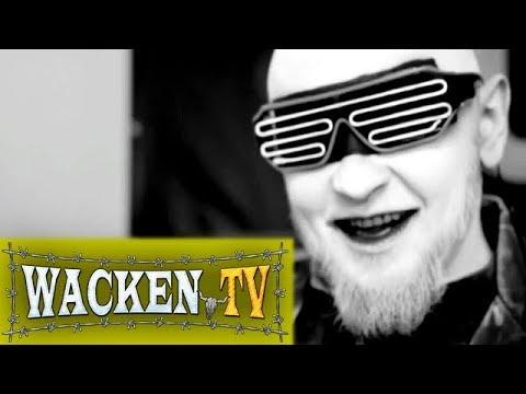 Download HÄMATOM - Lauter (Official Video)