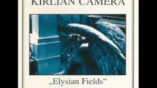 Kirlian Camera - Der Tote Liebknecht (live)