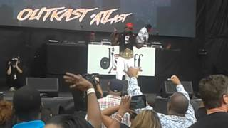 Pastor Troy- Vica Versa Live