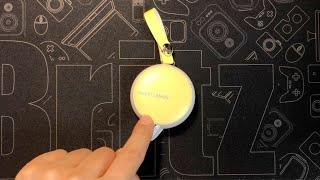 레몬 아이폰 케이블 다이소 가성비 꿀템 !! | Dai…