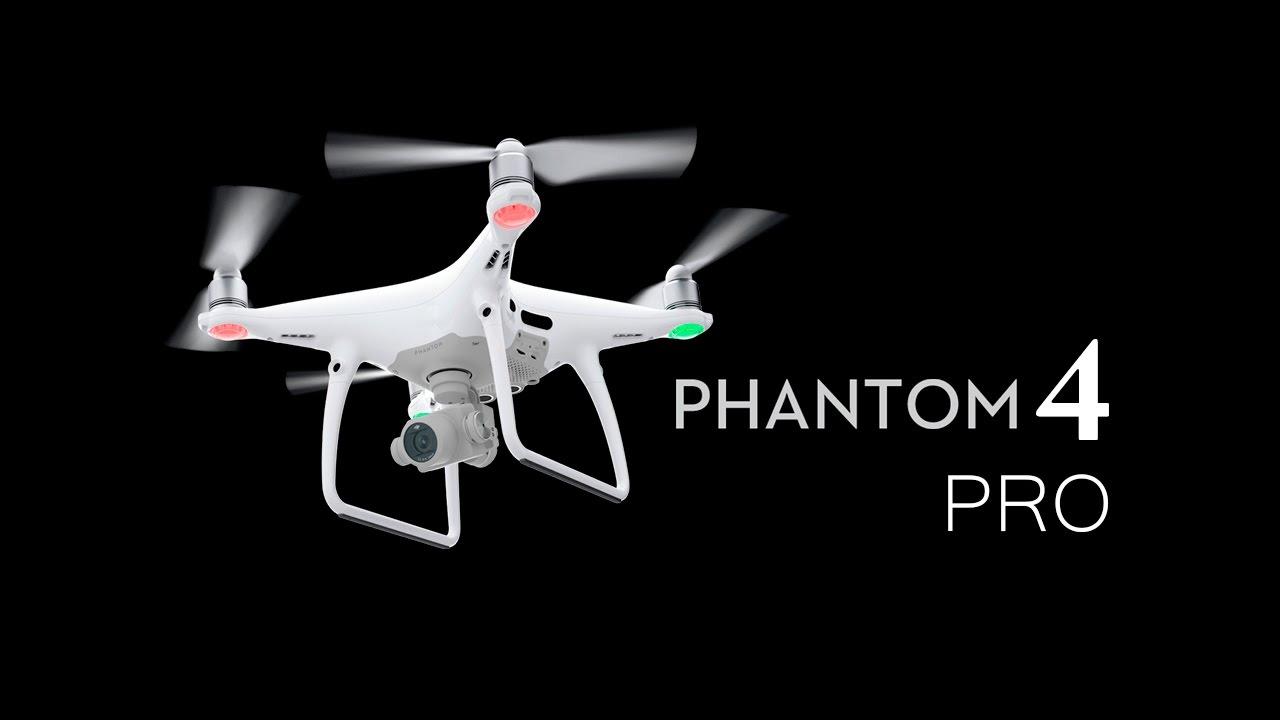 Инструкция dji phantom 4 на русском максимальная скорость квадрокоптера