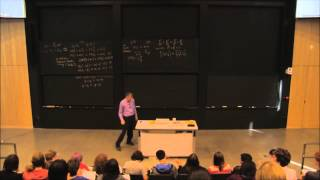 Lecture 11.4 - Example: Dropping Stacked Balls