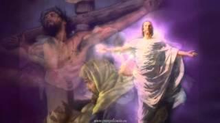 † Meditácie Ľubomíra Stančeka   Kresťan nikdy nie je sám Jn 14,21-26