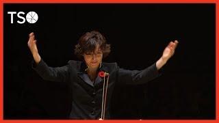 Julien Bilodeau: La fantaisie du pendu (Hangman's Fantasy) / Tania Miller · TSO