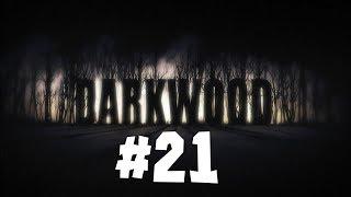 СЛОНИКИ. ПРОПАВШИЙ СЫН ● DARKWOOD #21 Полное прохождение на русском\обзор