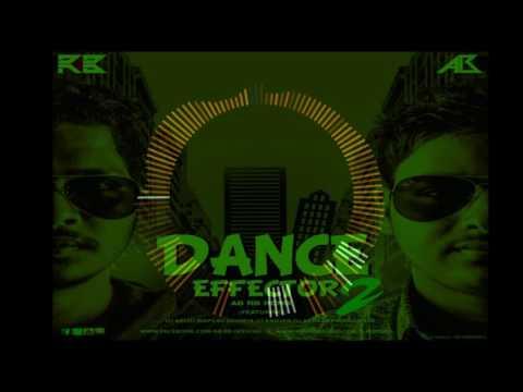 Ab & Rb - Aska 40 Life Re (Dance Remix)