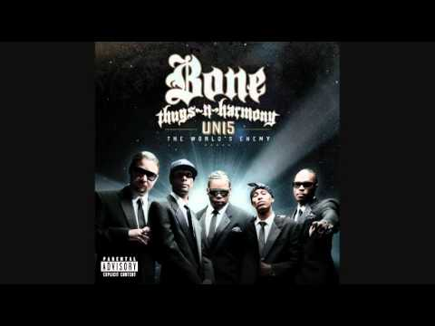 Bone Thugs N Harmony Vegas Explicit