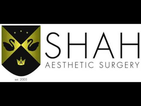 Dr. Shah - Rhinoplasty - Nose surgery - Denver, CO