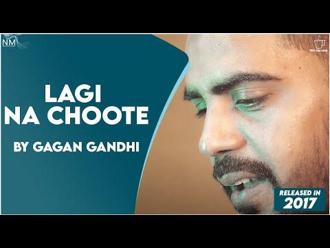 LAGI NA CHOOTE feat. GAGAN GANDHI || cover 2017 || {MASHUP} ( NAMYOHO STUDIOS 2017 )