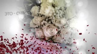 Свадьба на Кипре с агентством Гименей
