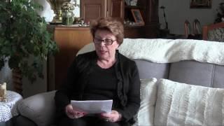 Info Conso - Le droit des passagers en autobus/autocar