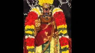Divya Prabandam by Swami Keshavananda .wmv