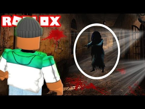 The Scariest Roblox Game Ever Made Dont Play Do Not Play This Roblox Game Youtube
