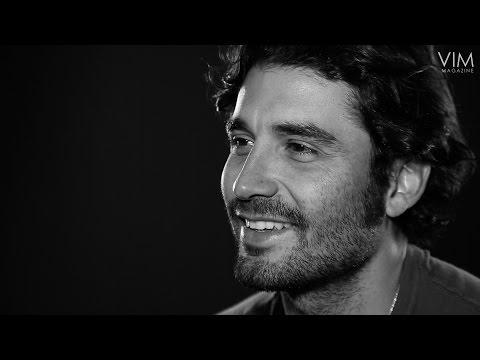 El Contraluz | Álex García @ VIM Magazine