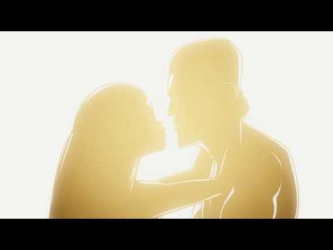 Mahmut Orhan - Schhh feat. Irina Rimes ( ) [Ultra Music]