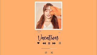 여자친구 gfriend fun playlist // (goodvibes, feel-good, hype, powerful, motivation, upbeat)