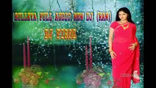 Bulleya Full Audio New Dj Raw Fl Porojct Raw