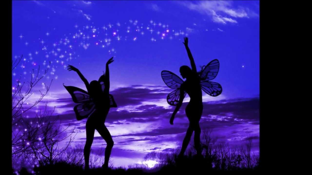 fairies-dancing-naked-sexo-para-ver