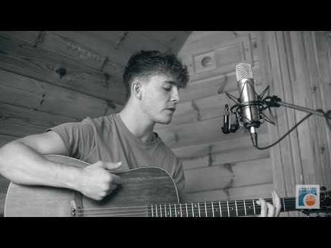49th & Main - Don't You Like It? (Acoustic) Sauna Sessions